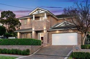 Picture of 28 Osgathorpe Road, Gladesville NSW 2111