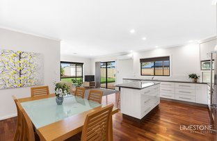 Picture of 31 Willow Avenue, Mount Gambier SA 5290