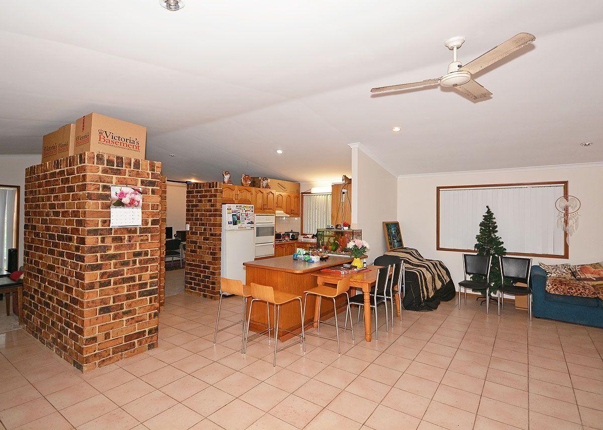 97 Colyton Street, Torquay QLD 4655, Image 1