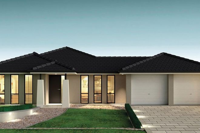 Picture of Lot 32 Karko Drive, MOANA SA 5169