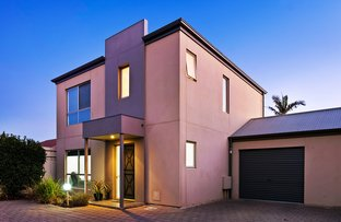 Picture of 5/5 Rosette Avenue, Para Hills West SA 5096