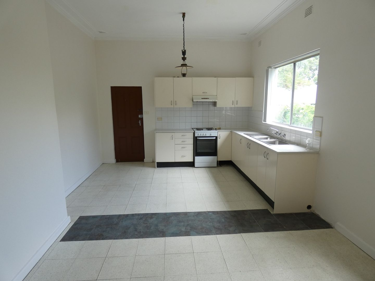 190 Concord Road, Concord West NSW 2138, Image 1