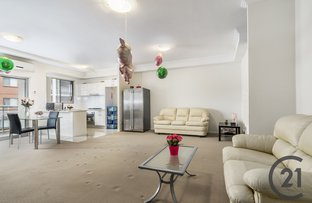Picture of 28/24 Lachlan Street, Liverpool NSW 2170