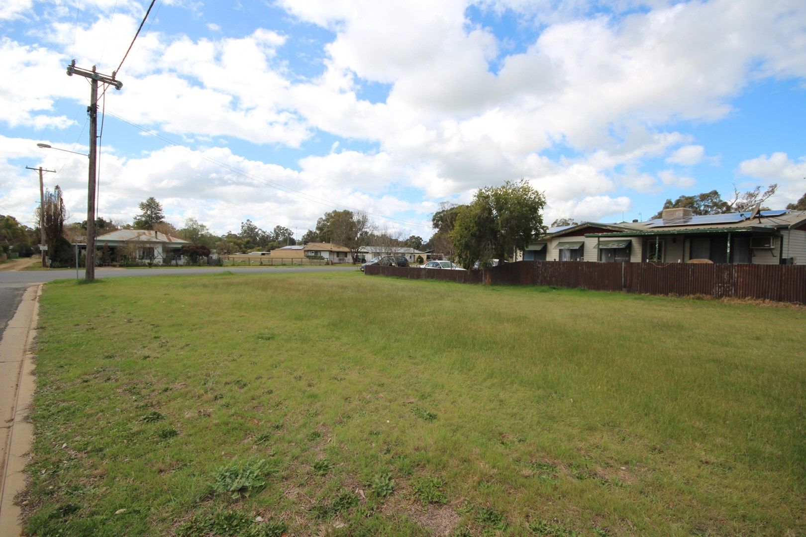 21 Davidson Street, The Rock NSW 2655, Image 0