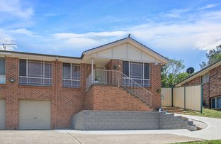 Picture of 2/11 Cipolin Close, Eagle Vale NSW 2558