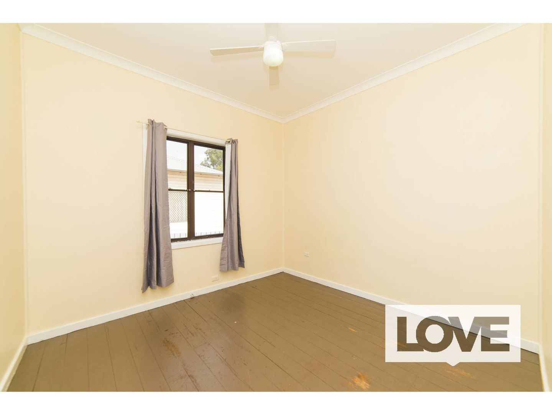 Adamstown NSW 2289, Image 2
