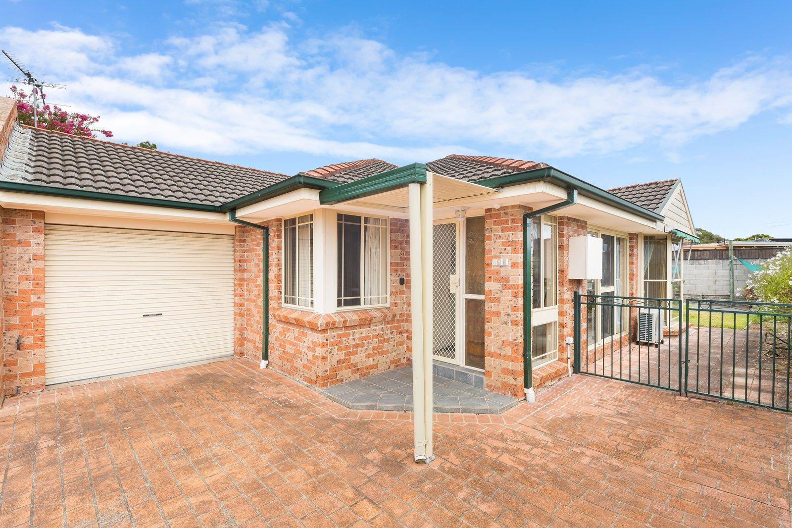15B Macartney  Street, Miranda NSW 2228, Image 2
