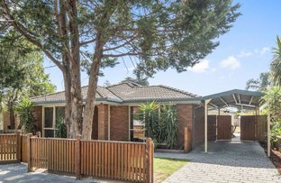Picture of 47 Park Street, Seaford VIC 3198