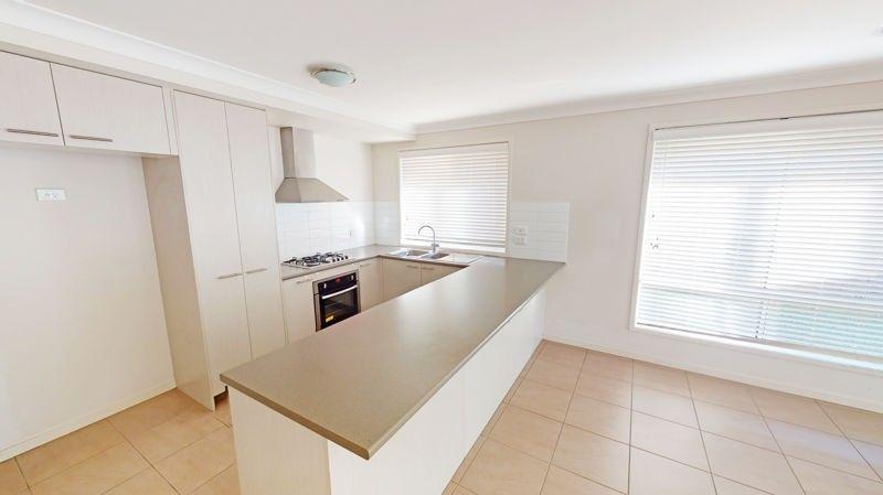 6 Dagmar Lane, Junee NSW 2663, Image 2