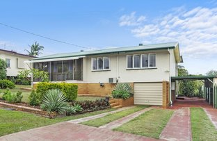 Picture of 11 Barbara Street, Manly West QLD 4179