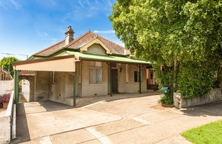 Picture of 248 New Canterbury Road, Lewisham NSW 2049