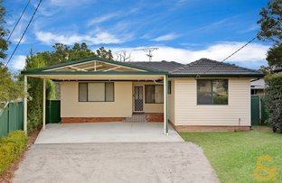 Picture of 31 CEDAR CRESCENT, North St Marys NSW 2760