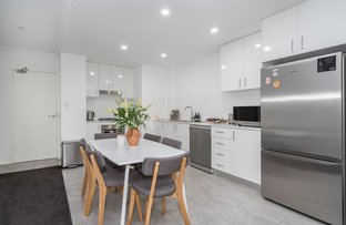 Picture of 23/71-73 Faunce Street West, Gosford NSW 2250