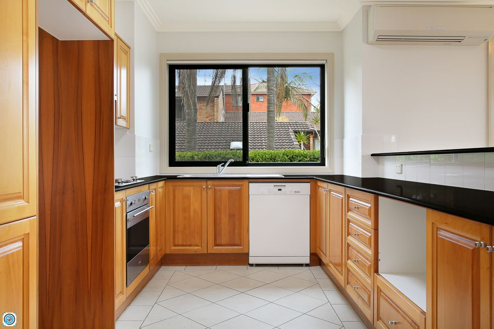1/9-11 Bode Avenue, North Wollongong NSW 2500, Image 2