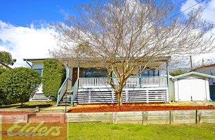 11 Eleventh Street, Warragamba NSW 2752