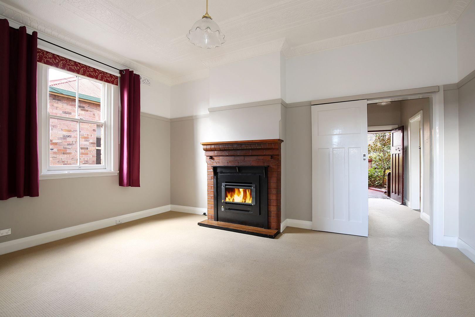 88 Hassans Walls Rd, Lithgow NSW 2790, Image 2