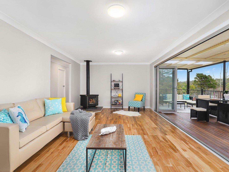 29 Lee Street, Lawson NSW 2783, Image 0