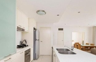 Picture of 12/62 Arthur Street, Fortitude Valley QLD 4006