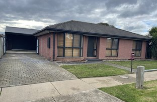 Picture of 14 Danube Drive, Werribee VIC 3030