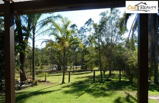 Picture of Gungaloon QLD 4620