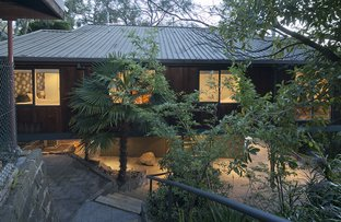 Picture of 2 Barclay Avenue, Upper Ferntree Gully VIC 3156