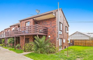 Picture of 5/9-11 Drummartin Street, Albion VIC 3020