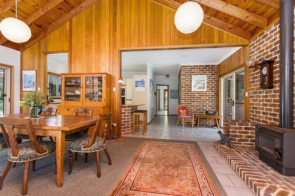 42 Tobin Close, Lennox Head NSW 2478, Image 2