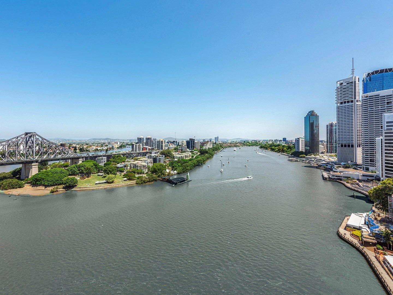 122/35 Howard Street, Brisbane City QLD 4000, Image 0