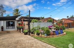 Picture of 1/31 Pacific Drive, Blacks Beach QLD 4740