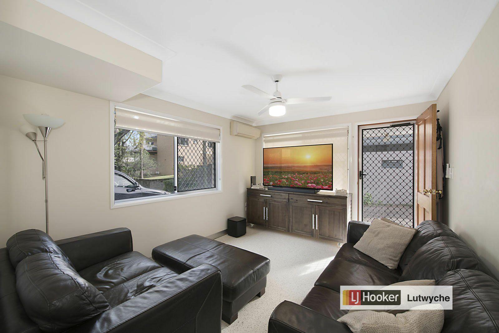 1/57 Balmain Street, Wooloowin QLD 4030, Image 0