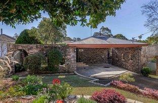 Picture of 6 Centre Crescent, Blaxland NSW 2774