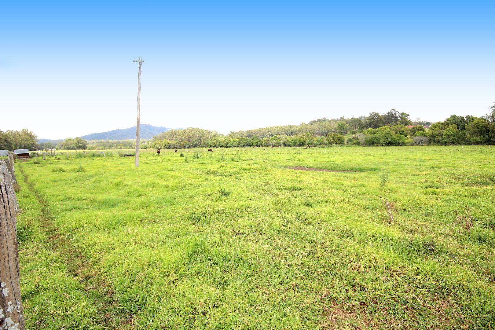 Wauchope NSW 2446, Image 2