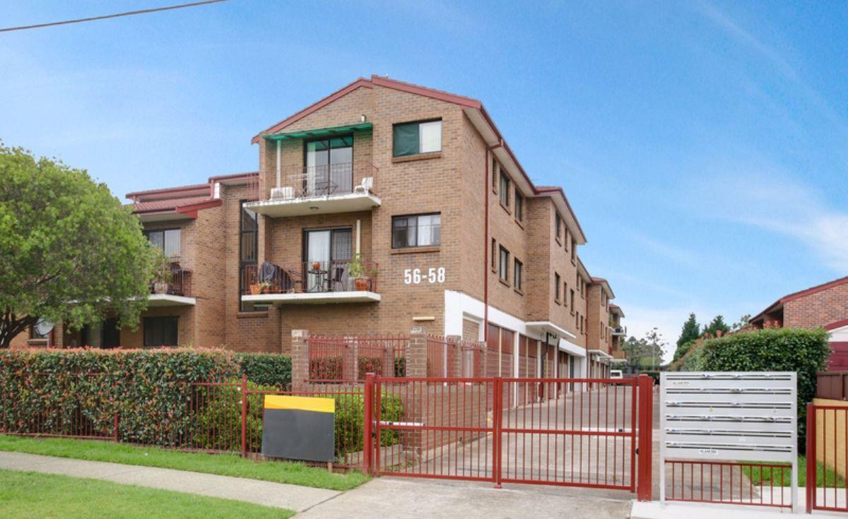 5/56-58 Victoria Street, Werrington NSW 2747, Image 0