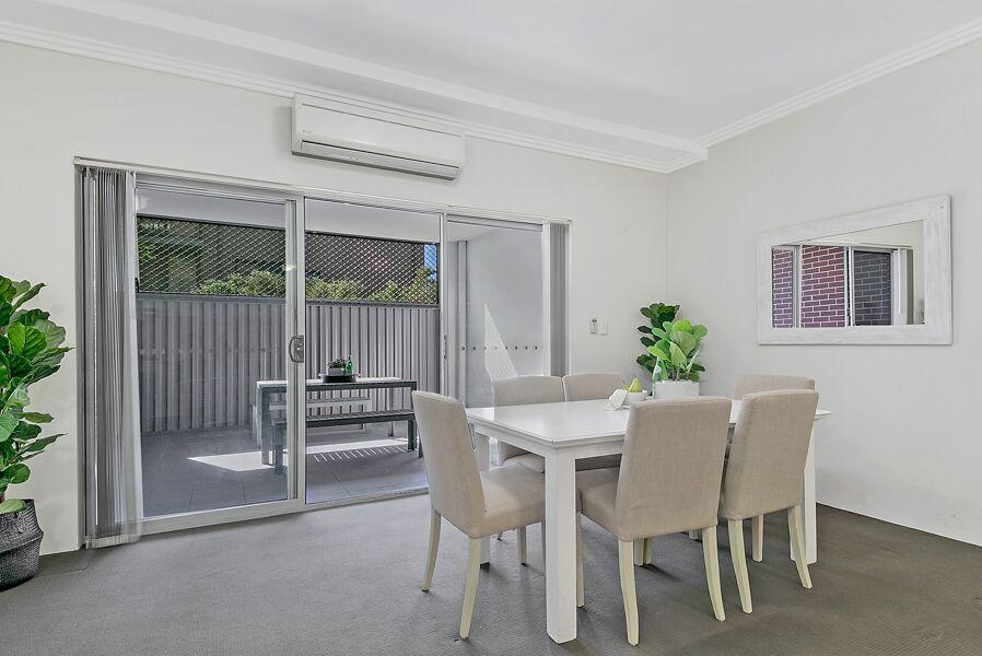 4/38 Boomerang Street, Granville NSW 2142, Image 2