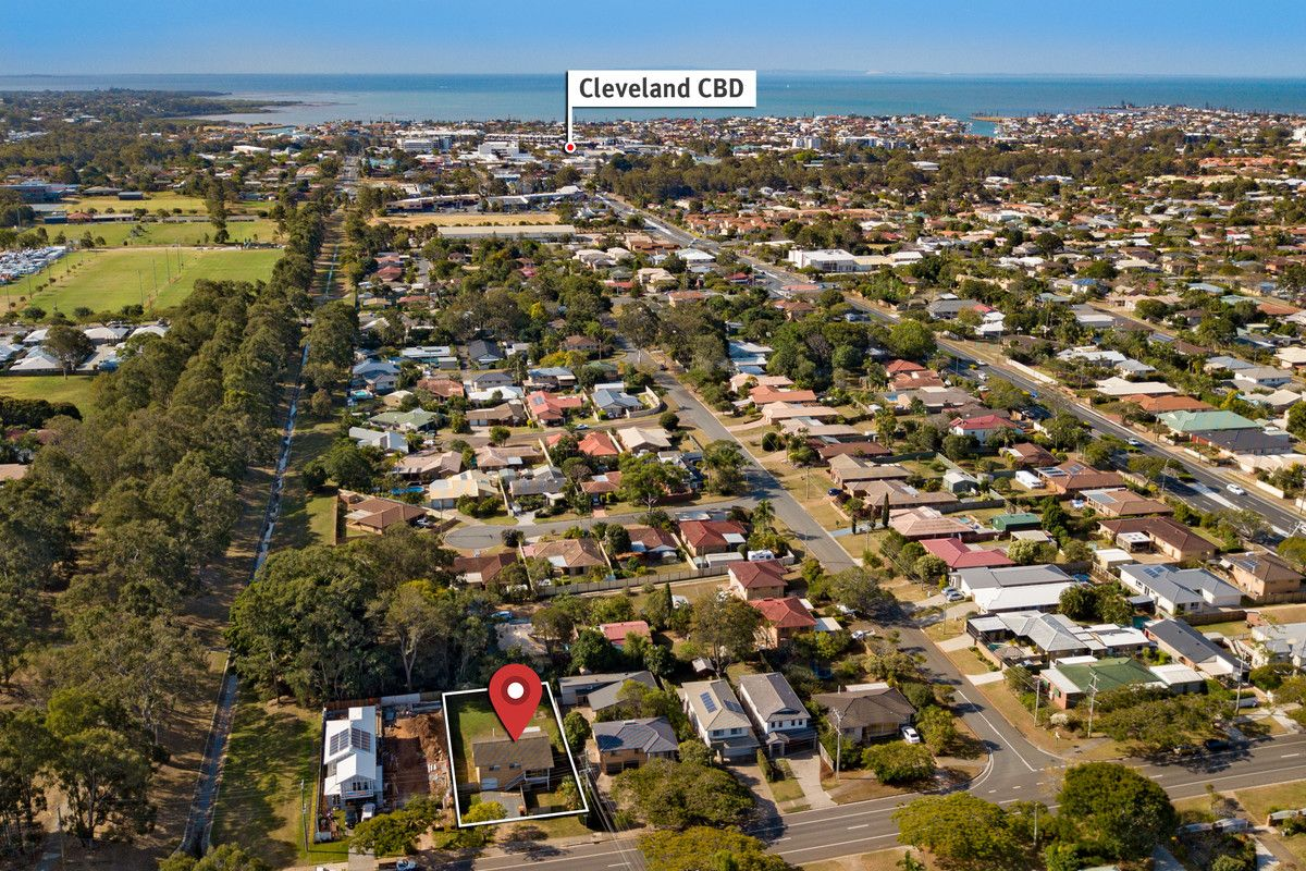 76A Bay Street, Cleveland QLD 4163, Image 1