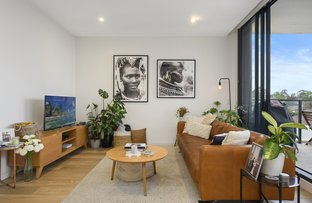 Picture of 311/5A Whiteside Street, North Ryde NSW 2113