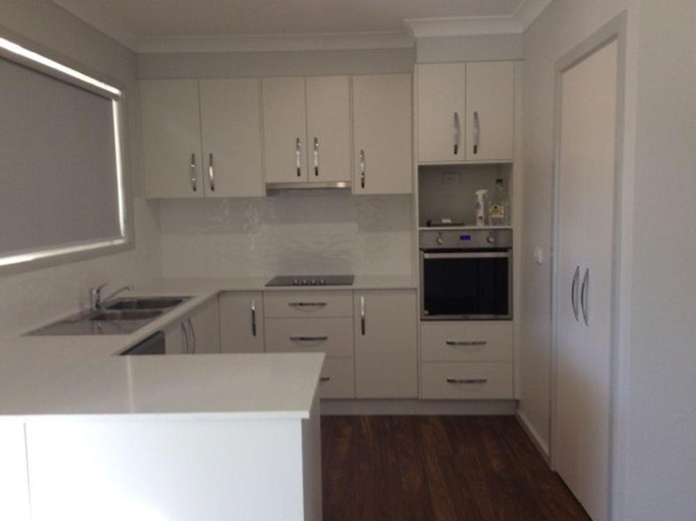 252 Forrest Road, Tamworth NSW 2340, Image 1