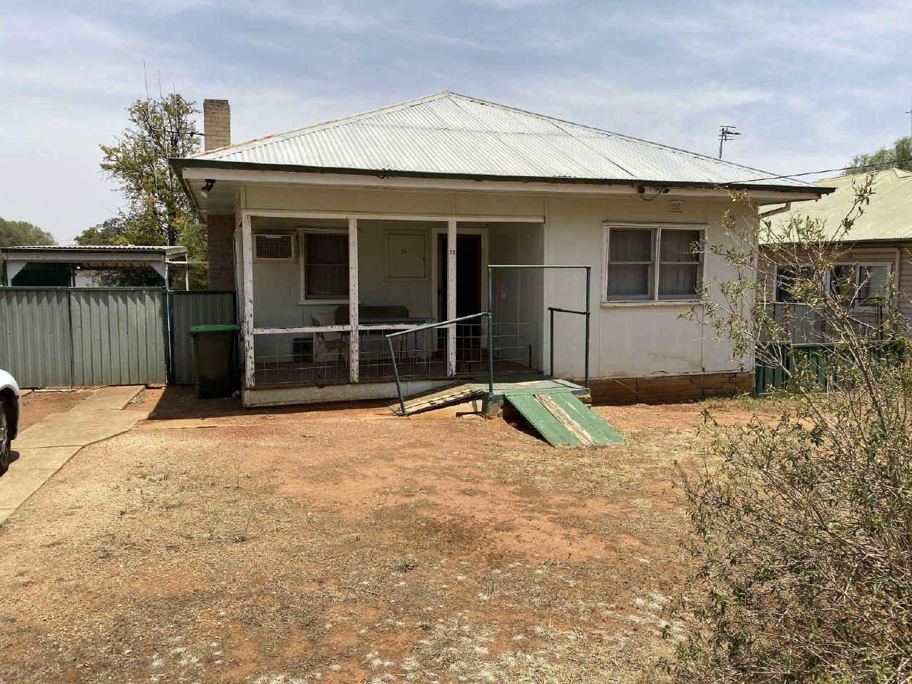 35 Short Street, Wellington NSW 2820, Image 0