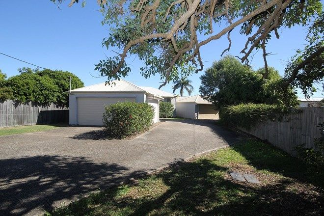 Picture of 7 Grenadier Circle, EBBW VALE QLD 4304