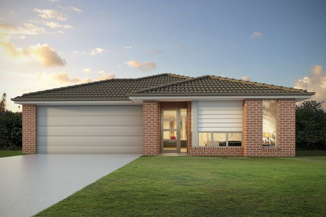 Picture of 109 Voyager Street (Greenhill Estate), WADALBA NSW 2259