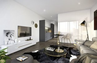 Picture of 605/14 Queens Road, Melbourne 3004 VIC 3004
