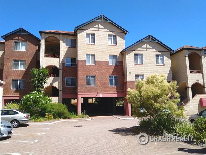 311/7-11 Heirisson Way, Victoria Park WA 6100, Image 0