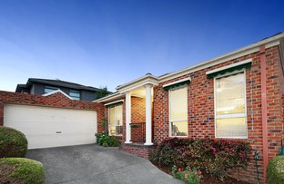 Picture of 2/3 Evans Street, Chadstone VIC 3148