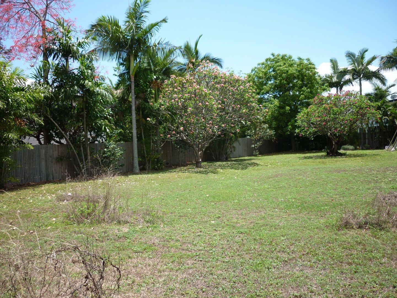 Lot 61, 13 Parramatta Street, Belgian Gardens QLD 4810, Image 0