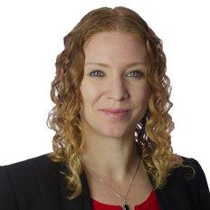 Tammy Leslie, General Manager