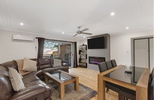Picture of 10/37 York Street, East Gosford NSW 2250