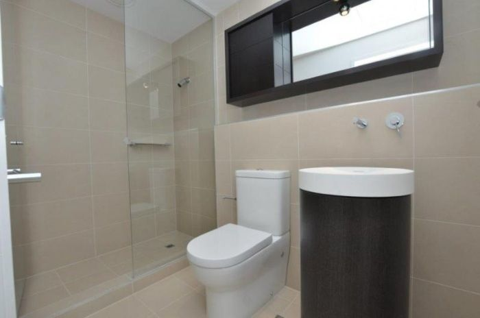 B507/609 Victoria Street, Abbotsford VIC 3067, Image 2