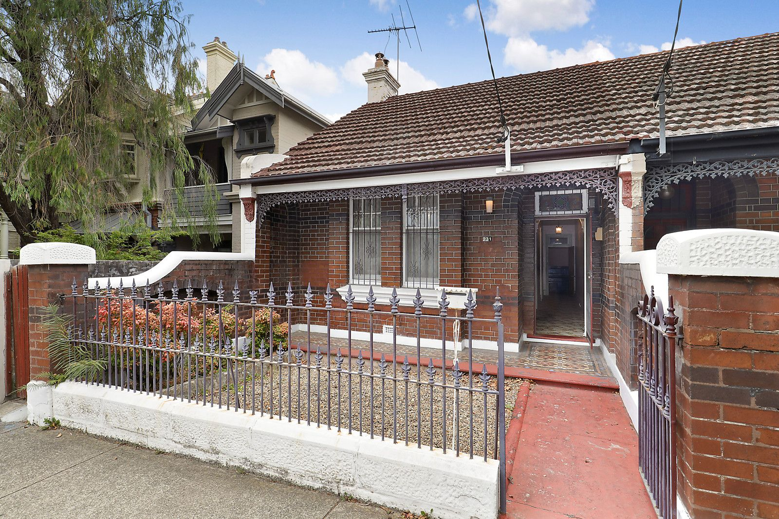 231 Trafalgar Street, Annandale NSW 2038, Image 0