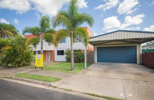 Picture of 2/132 Main Street, Park Avenue QLD 4701