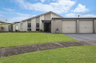 Picture of 4 Monterey Court, Warrnambool VIC 3280